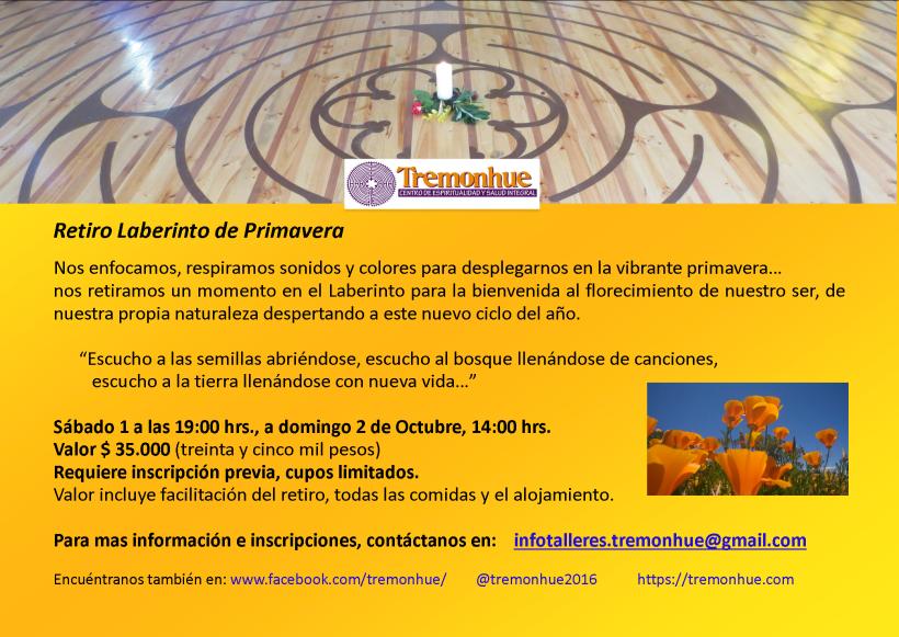 invitacion-laberinto-primavera-2016-2