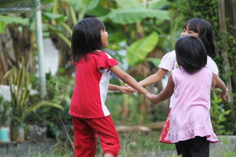 kids-513481_1280